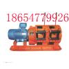 供应2JPB7.5千瓦电耙子,防爆电耙子,电耙子耙斗