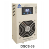 供应DGCS-3S竖型除湿器(排水型)