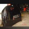 供应全国销售宝马E60 头盖价格优惠