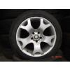 供应全国销售X5车胎.宝马拆车件杭州市价格优惠