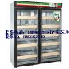 供应滁州消毒柜13323849962