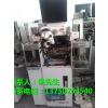 供应二手led自动焊线机KS 8028PPS焊线机,自动金丝球焊线机