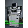 供应二手led焊线机,金线焊线机,KS MAXUM PLUS焊线机