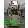供应二手led金线焊线机,全自动焊线机,KS MAXUM PLUS焊线机