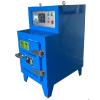 供应YGCH-G-30Kg焊条烘干箱