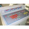 供应郑州海富HFSD-104C搅拌站控制系统XK3116(C)升级改造
