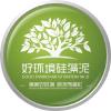 供应福州硅藻泥加盟|好环境硅藻泥|福州硅藻泥代理|福州硅藻泥