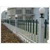 成都PVC栅栏优美雅供应
