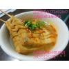 供应鸡汁豆腐的做法,鸡汁豆腐串培训,街头小吃鸡汁豆腐