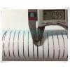 供应宝钢SUS304冷轧不锈钢带 超薄超窄分条 0.01*0.7*C