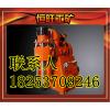 供应ZLJ-400坑道钻机