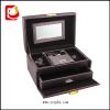 供应欧洲风格首饰盒价格  现货珠宝盒