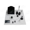 供应珠宝道具定制、珠宝首饰道具批发佳缘美生产厂家