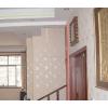 供应东北最大的天然材料面壁纸批发厂家,英格鲁斯壁纸