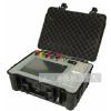 供应HN-H电压互感器现场测试仪