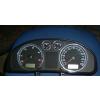 供应全国网上销售帕萨特柴油车型价格优惠