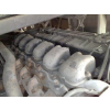 供应日野k13c发动机总成汽车配件,拆车件价格优惠