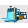 供应印刷纸箱厂设备