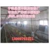 供应鸡舍取暖设备(养殖取暖设备)推荐