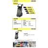 供应德国凯驰 HD10/21-4S 超高压清洗机 工商业高压泵 4S店专业洗车机