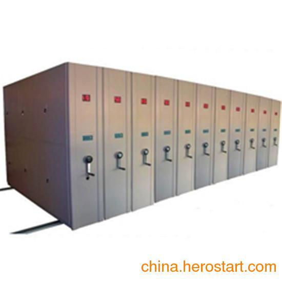 供应广州储物柜