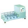 供应HX-6013皮革耐挠试验机