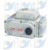供应DY系列电动执行机构,DY-20电动执行机构