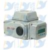 供应DY电动执行器,DY-10Z智能型一体化电动执行器
