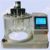 供应JZ-A033型石油产品运动粘度测定仪