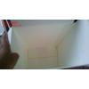 供应新型环保pp塑料盒包装发泡pp材质pp发泡板