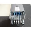 供应封闭式母线槽的构造