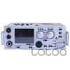 供应瑞士纳格拉南瓜LB适用于影视拍摄、广播、音乐制作