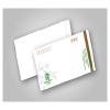 供应信封,信纸,表格,名片,便签,胸牌,工作证制作打印