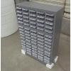 供应成都零件整理柜,成都零件柜,成都文件柜,成都整理柜