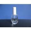 供应新款9ml玻璃指甲油瓶