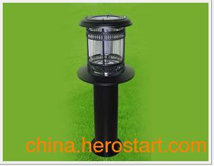 供应LED草坪灯 苏州LED厂家 LED价格 昆山照明 常熟照明 吴江照明 无锡照明