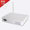 供应三生红绳电视机顶盒内置无线网卡支持有线