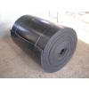 供应 济南绝缘胶垫3mm-12mm/性价比突出