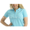 供应直销高品质全棉T恤衫