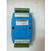 供应HTL-TTL(集电极转差分)信号转换器