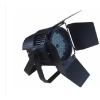 供应54颗3瓦防水LED帕灯 影视聚光灯 会议灯具 LED洗墙灯 舞台染色灯
