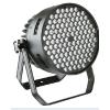 供应120颗3W LED帕灯 影视聚光灯 剧院冷光灯 高效面光灯 LED染色灯光