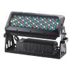 供应96*3W LED染色灯 影视聚光灯 LED染色灯 建筑洗墙灯 LED泛光灯