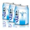 供应野生蓝莓果汁饮料提倡健康饮品新理念