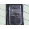 供应PVC透明棉被袋 PVC棉被包装袋 车缝棉被袋