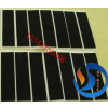 供应重庆eva海绵垫,海绵EVA热压成型,海绵EVA硅胶垫