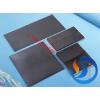 供应北京加硬EVA泡棉垫,高档EVA垫片,彩色EVA护架