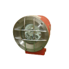 供应矿用隔爆型LED机车照明信号灯DGY18/48LX(A)