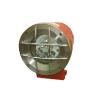 供应矿用隔爆型LED机车照明信号灯