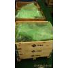 供应济南的塑料袋